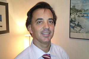 Sergio Núñez Vaquero